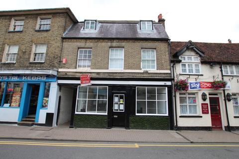 Property for sale - Amwell End, Ware, SG12