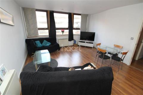 2 bedroom flat to rent - Metropolitan Building