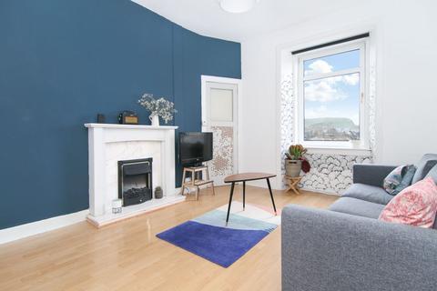 2 bedroom flat for sale - 118/11 Restalrig Road South, Edinburgh EH7 6JA