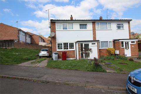 3 bedroom semi-detached house for sale - Chichester Road, Tilehurst, READING, Berkshire