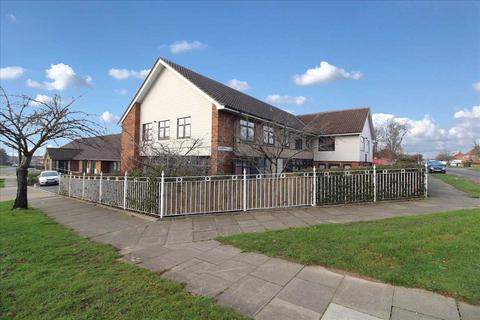 1 bedroom apartment for sale - Hawthorn Drive, Ipswich, Suffolk