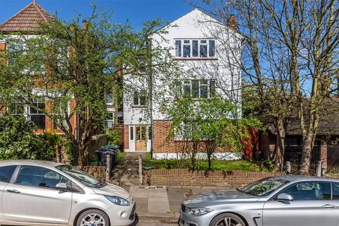 2 bedroom apartment for sale - Donovan Avenue, Muswell Hill, London, N10