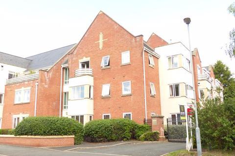 3 bedroom apartment for sale - station Road Sutton Coldfield B73 5LA