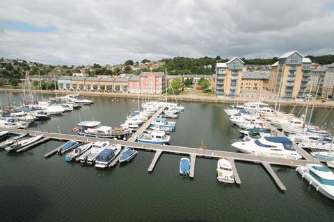 1 bedroom apartment to rent - Merchant Square, Portishead, Bristol