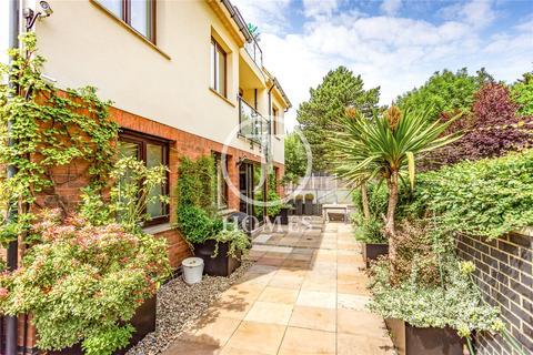 2 bedroom apartment for sale - Aylmer Place, 16 Aylmer Road, London, N2