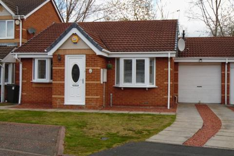 2 bedroom bungalow for sale - Riverside Court, Gateshead
