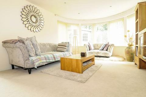 3 bedroom detached house for sale - Kingsbridge Road, Poole