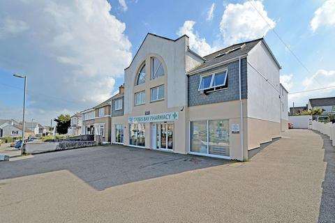 2 bedroom apartment for sale - St. Ives Road, Carbis Bay