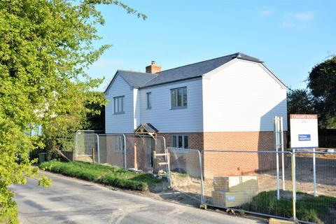 4 bedroom detached house for sale - Main Street, Didcot