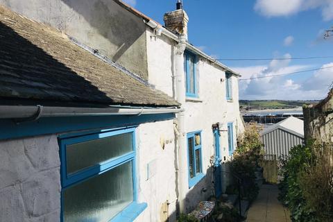 2 bedroom cottage for sale - Chapel Street, Penzance