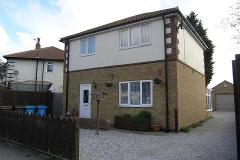 3 bedroom detached house to rent - North Road, HU4