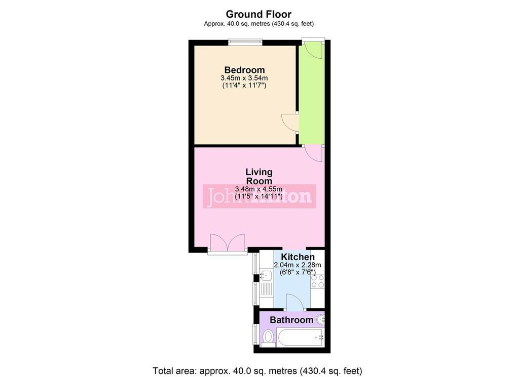 Floorplan: 968. Floor Plan.JPG