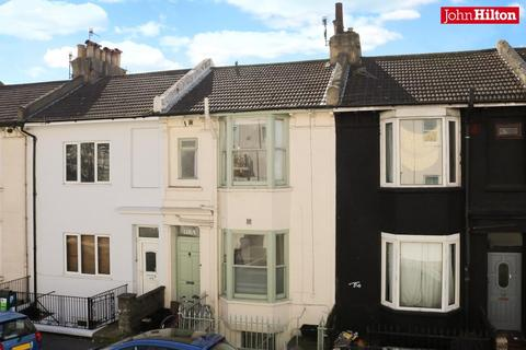 1 bedroom flat for sale - Upper Lewes Road, Brighton