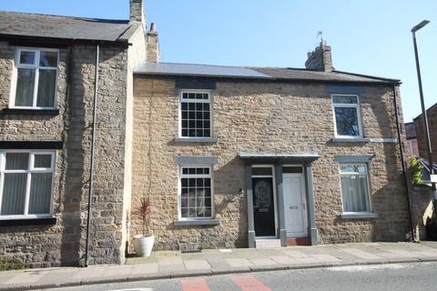 2 bedroom terraced house for sale - Etherley Lane, Bishop Auckland