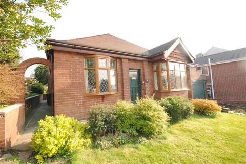 3 bedroom detached bungalow for sale - Clifton Crescent, Swinley, Wigan