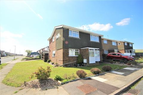 4 bedroom house for sale - Harfield Close, Newhaven