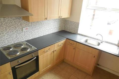 2 bedroom apartment to rent - Stafford Street, Willenhall