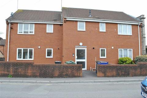 1 bedroom flat to rent - Berkeley Road, Staple Hill, Bristol