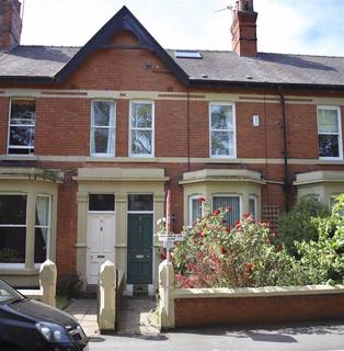 4 bedroom terraced house for sale - Cleveland Road, Lytham