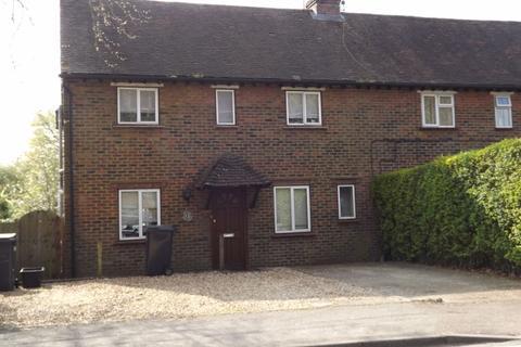 1 bedroom house share to rent - AUSTIN COTTAGES, FARNHAM