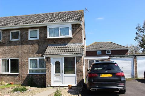 3 bedroom property for sale - Harding Close, Boverton, Llantwit Major, CF61