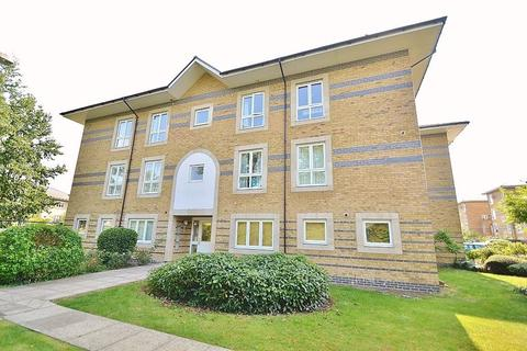 2 bedroom apartment to rent - Longworth Avenue, Chesterton, Cambridge
