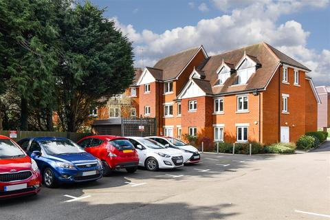 1 bedroom retirement property for sale - 65 Linkfield Lane, Redhill