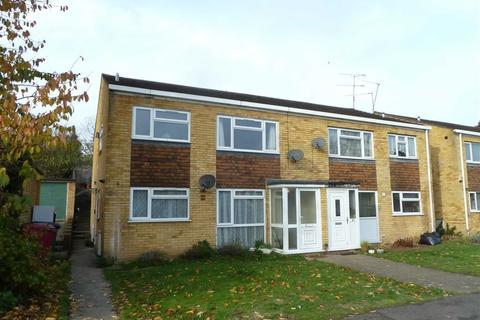 2 bedroom maisonette to rent - Lower Elmstone Drive, Tilehurst, Reading