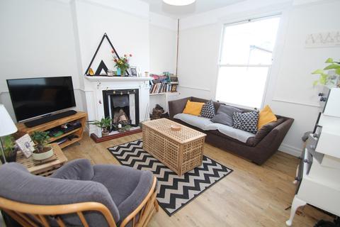 2 bedroom terraced house for sale - Bury Street, Stowmarket, IP14