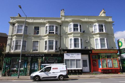 Studio for sale - Lewes Road, Brighton