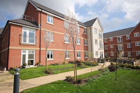 1 bedroom apartment for sale - Rosebud Court, Westfield Road