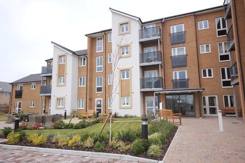 1 bedroom apartment for sale - Cranberry Court, Hampton Centre
