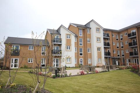 2 bedroom apartment for sale - Cranberry Court, Hampton Centre