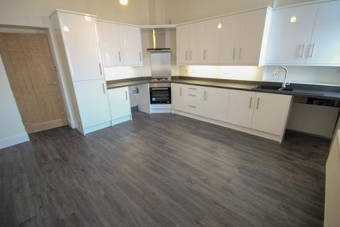 2 bedroom apartment for sale - Duesbury Court, Mickleover