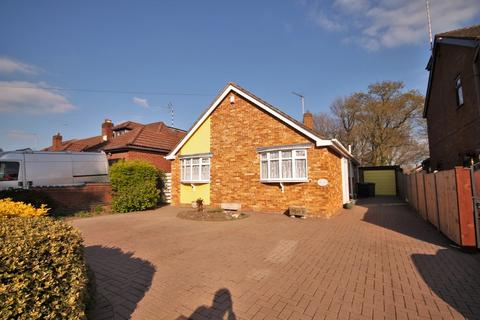 3 bedroom detached bungalow for sale - Oakdale Road, Binley Woods, Coventry