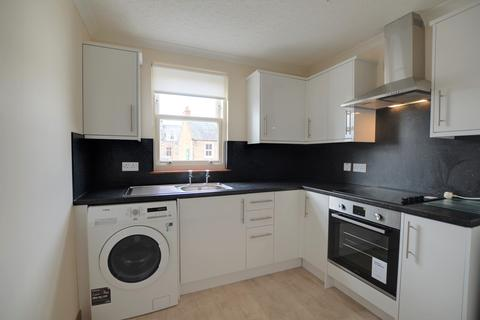 2 bedroom flat to rent - Ness Court, Inverness, IV2