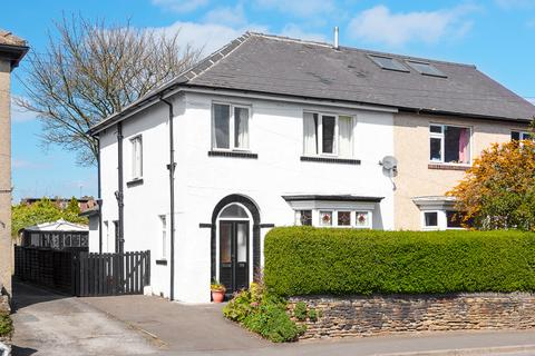 3 bedroom semi-detached house for sale - Sandygate Road, Crosspool, Sheffield