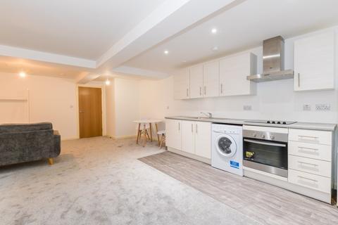 1 bedroom apartment for sale - Meridian House,  2 Artist St, Leeds