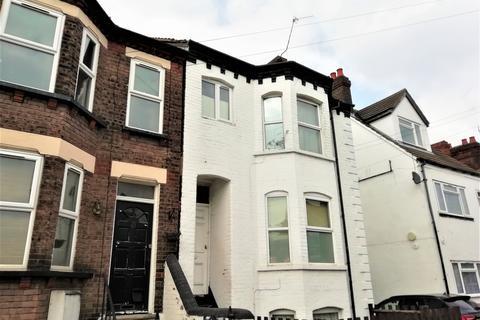 1 bedroom flat to rent - Clarendon road, Luton LU2