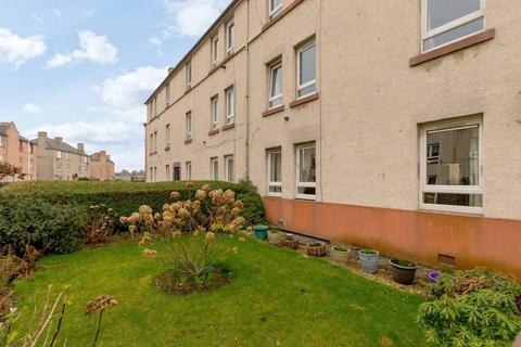 1 bedroom ground floor flat for sale - 24/1 Stenhouse Avenue West, Edinburgh, EH11 3EU