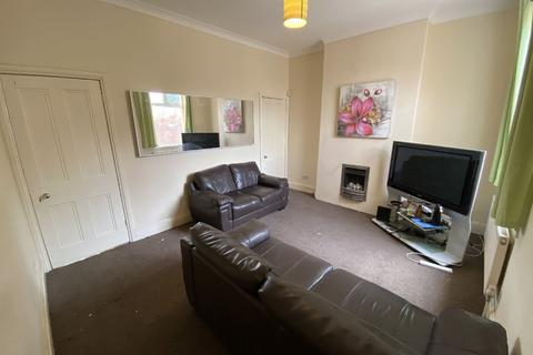 3 bedroom house share to rent - Mostyn Road, Edgbaston, Birmingham, West Midlands, B16