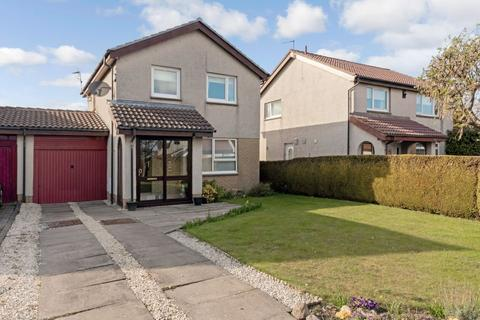 3 bedroom detached house for sale - 55 Howe Park, Edinburgh, EH10 7HG