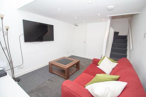 1 bedroom flat - Ardmillan Terrace, Ardmillan, Edinburgh, EH11 2JW