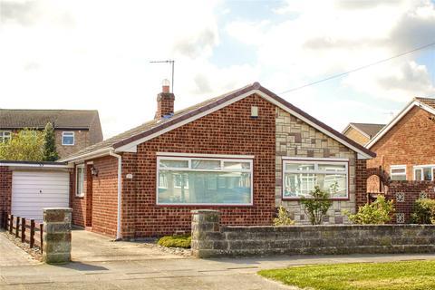 3 bedroom detached bungalow for sale - Whitehouse Road, Wolviston Court