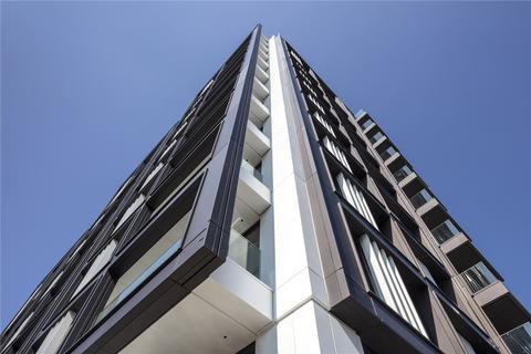 1 bedroom flat for sale - Verto, Kings Road, Reading, RG1
