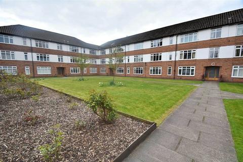 2 bedroom apartment for sale - Harewood Court, Marsland Road, Sale