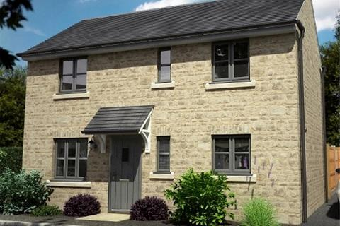 3 bedroom property for sale - EASTER  OPEN EVENT AT BLUNSDON MEADOW, Blunsdon, SWINDON, SN25 4DN