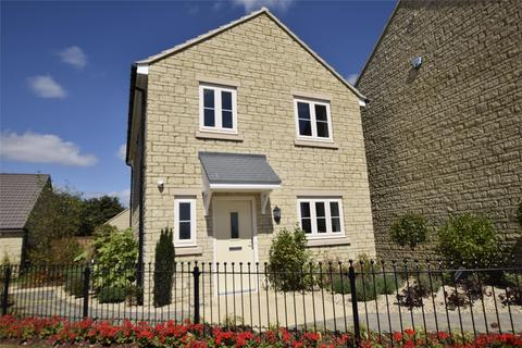 3 bedroom property for sale - EASTER  OPEN EVENT AT BLUNSDON MEADOW, SN25 4DN
