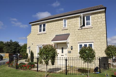 3 bedroom property for sale - EASTER  OPEN EVENT AT BLUNSDON, Blunsdon St Andrew, SWINDON, SN25 4DN