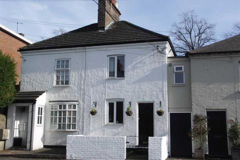 2 bedroom cottage to rent - TRING, Hertfordshire